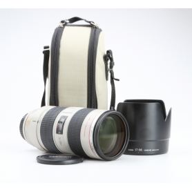 Canon EF 2,8/70-200 L IS USM (229957)