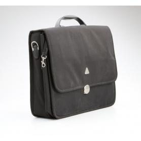 Tech Air Laptop Tasche 37x7x30 (229969)