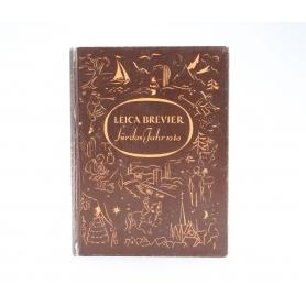Leitz Leica Brevier für das Jahr 1949 (229977)