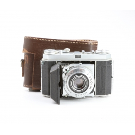 Kodak Retina Ia mit Schneider-Kreuznach 3,5/5cm (229979)