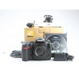 Nikon D300 (229998)