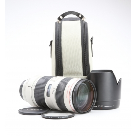 Canon EF 2,8/70-200 L USM (230000)