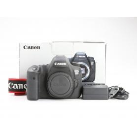 Canon EOS 6D (230044)