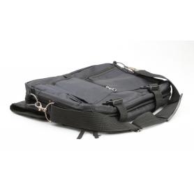 Centrixx Laptop Tasche 38x8x30 (230163)
