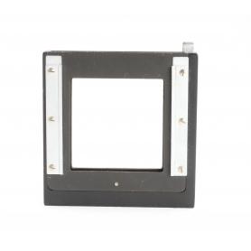 Hasselblad SWC Mattscheibe Adapter Focusing Screen Einstellscheibe 500c 500c/m (230061)