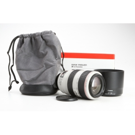 Canon EF 4,0-5,6/70-300 L IS USM (230103)