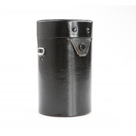 Canon Objektivköcher Köcher ca. 13x7 cm (230111)
