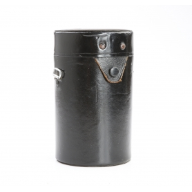 Canon Objektivköcher Köcher ca. 13x7,5 cm (230113)