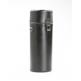 Sigma Objektivköcher Köcher ca. 20x7,5 cm für 80-200mm F/3,5 (230118)
