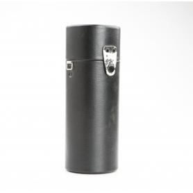 Tamron 104A Objektivköcher Köcher ca. 21x7cm für 75-250mm F/3,8-4,5 (104A) (230129)