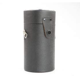 Tamron Objektivköcher Köcher ca. 16x8 cm (230132)