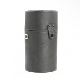 Tokina Objektivköcher Köcher ca. 17x8,5 cm für 28-135mm (230133)