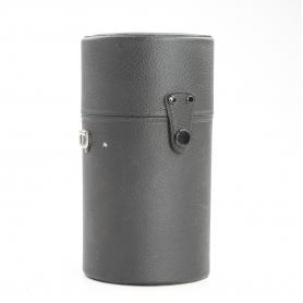 Tokina Objektivköcher Köcher ca. 17x8,5 cm für 28-135mm (230134)