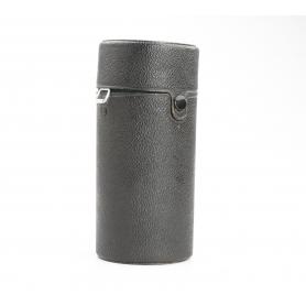 Takumar Objektivköcher Köcher ca. 18x7 cm für 200mm 4,0 (230135)