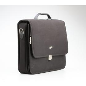 Tech Air Laptop Tasche 35x9x30 (230162)