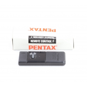Pentax Remote Control F (230207)