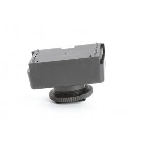 Metz Mecablitz SCA 310 (SCA 310 Blitz Adapter) (230212)