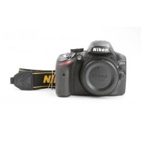 Nikon D3200 (230222)
