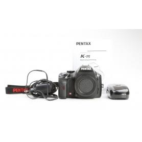 Pentax K-m (230232)
