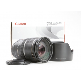 Canon EF-S 2,8/17-55 IS USM (230233)