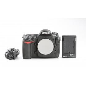 Nikon D300 (230234)