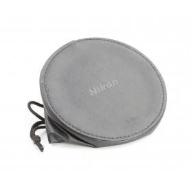 Nikon Objektivüberzug Kappe 180 mm Nikon (230198)