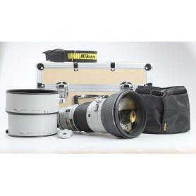 Nikon AF-S 2,8/400 IF ED II (230248)