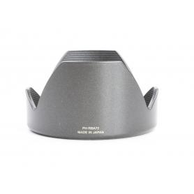 Pentax Gegenlichtblende PH-RBA72 Lens Hood (230090)