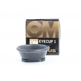 Olympus Eyecup 1 Eyepiece Augenmuschel (230093)