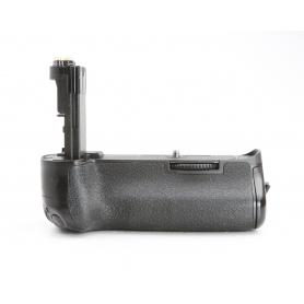 Minadax Batteriegriff Canon 5D Mark III (205533)