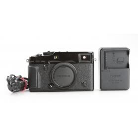 Fujifilm X-Pro2 (230264)