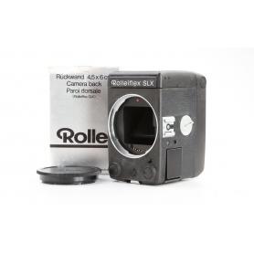 Rollei SLX (230292)