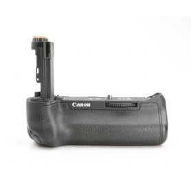Canon Batterie-Pack BG-E16 EOS 7D Mark II (230353)