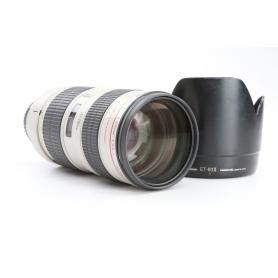 Canon EF 2,8/70-200 L USM (230355)