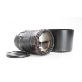 Canon EF 2,0/135 L USM (230389)