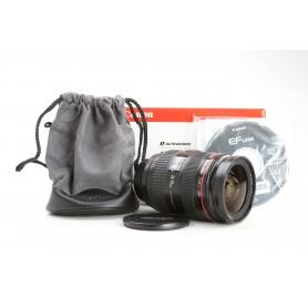 Canon EF 2,8/24-70 L USM (230398)