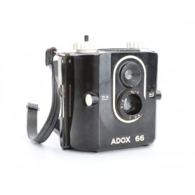 Adox 66 Rollfilmkamera (230252)