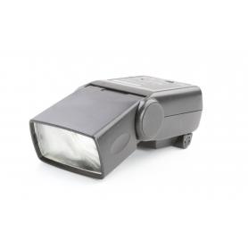 Cullmann Dual Auto Flash - C 60010 Blitzgerät (230277)