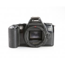 Canon EOS 500 (230280)