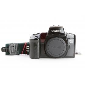 Canon EOS 100 (230357)