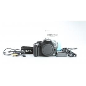 Canon EOS 350D (230358)