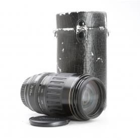 Canon EF 3,5-4,5/70-210 USM (230359)