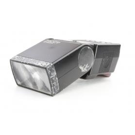 Canon Speedlite 420EZ (230361)