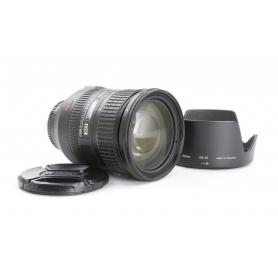 Nikon AF-S 3,5-5,6/18-200 IF ED VR DX (230369)