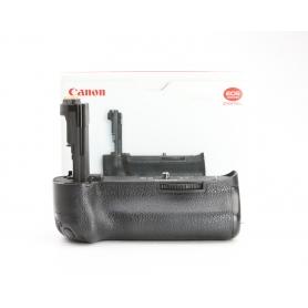 Canon Batterie-Pack BG-E11 EOS 5D Mark III (230370)
