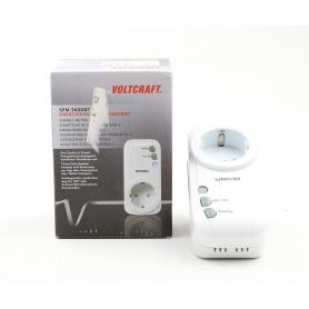 VOLTCRAFT Smart-Energymeter SEM-3600BT (230405)