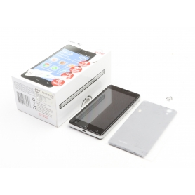 Switel eSmart M2 Smartphone Handy (230411)