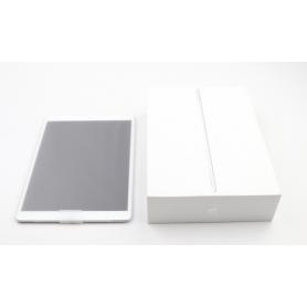 Apple iPad Air 10.5 10,5 Tablet A12 Bionic 2,49GHz 3GB RAM 256GB WiFi Cellular iOS silber (230413)