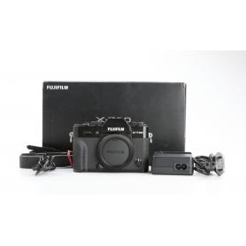 Fujifilm X-T20 (230420)