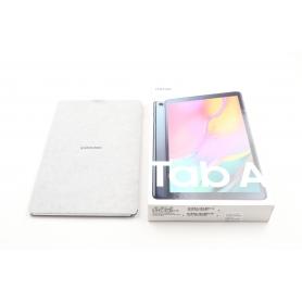 Samsung Galaxy Tab A 10.1 Tablet Exynos 7904 1,6GHz 3GB RAM 64GB Android schwarz (230422)